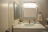 21021 Hagerstown Circle - Photo 22