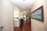 21021 Hagerstown Circle - Photo 4