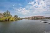 23087 Canyon Lake Drive - Photo 40