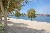 23087 Canyon Lake Drive - Photo 46