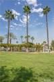 23087 Canyon Lake Drive - Photo 48