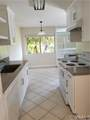 12200 Montecito Road - Photo 3