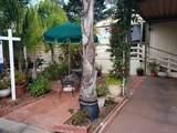 13713 Montebello Street - Photo 25