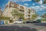 8555 Cashio Street - Photo 1