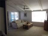20701 Beach Blvd - Photo 5
