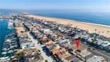 1116 Balboa Boulevard - Photo 24