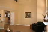 4976 Bermuda Dunes Avenue - Photo 11