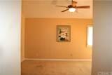 4976 Bermuda Dunes Avenue - Photo 15