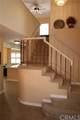 4976 Bermuda Dunes Avenue - Photo 16