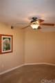 4976 Bermuda Dunes Avenue - Photo 18