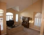 4976 Bermuda Dunes Avenue - Photo 3