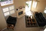 4976 Bermuda Dunes Avenue - Photo 21