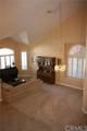 4976 Bermuda Dunes Avenue - Photo 4