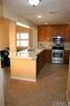 4976 Bermuda Dunes Avenue - Photo 6