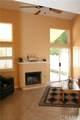 4976 Bermuda Dunes Avenue - Photo 10