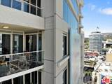 6250 Hollywood Boulevard - Photo 25