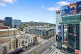 6250 Hollywood Boulevard - Photo 28