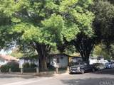 4861 Serrano Place - Photo 1