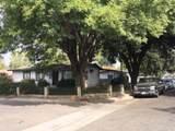 4861 Serrano Place - Photo 3