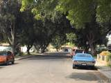 4861 Serrano Place - Photo 5