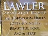 10775 Lawler Street - Photo 2