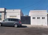 827 Palos Verdes Street - Photo 1