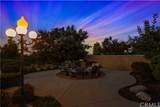 43370 San Fermin Place - Photo 21