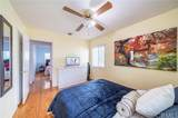 2522 Yearling Street - Photo 16