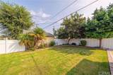2522 Yearling Street - Photo 26