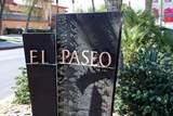 6335 Via Stasera - Photo 39