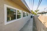 15242 San Ardo Drive - Photo 13