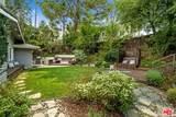 3593 Stonewood Drive - Photo 39