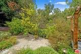 3593 Stonewood Drive - Photo 40