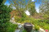 3593 Stonewood Drive - Photo 41