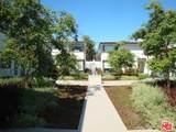 3130 Barrington Avenue - Photo 1
