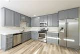 6505 Bonner Avenue - Photo 29