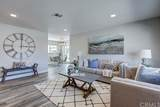 16475 Bernardo Oaks Drive - Photo 8