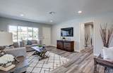 16475 Bernardo Oaks Drive - Photo 9