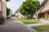 6342 Morse Avenue - Photo 22