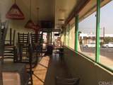 325 Del Mar Avenue - Photo 18