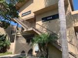 3305 Ransom Street - Photo 1