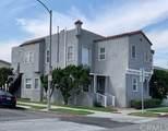 1051 Termino Avenue - Photo 1