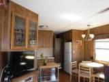 84250 Indio Springs Drive - Photo 12