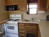 84250 Indio Springs Drive - Photo 13