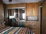 84250 Indio Springs Drive - Photo 25