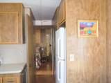 84250 Indio Springs Drive - Photo 27