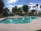 84250 Indio Springs Drive - Photo 35