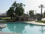 84250 Indio Springs Drive - Photo 37
