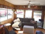 84250 Indio Springs Drive - Photo 6