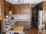 84250 Indio Springs Drive - Photo 10
